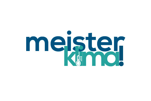 Meisterbad