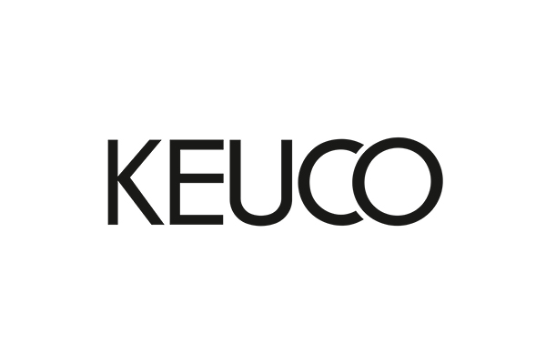 Keuch