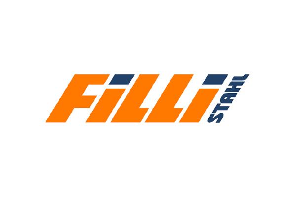 Fillistahl