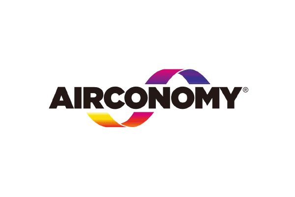 Airconomy